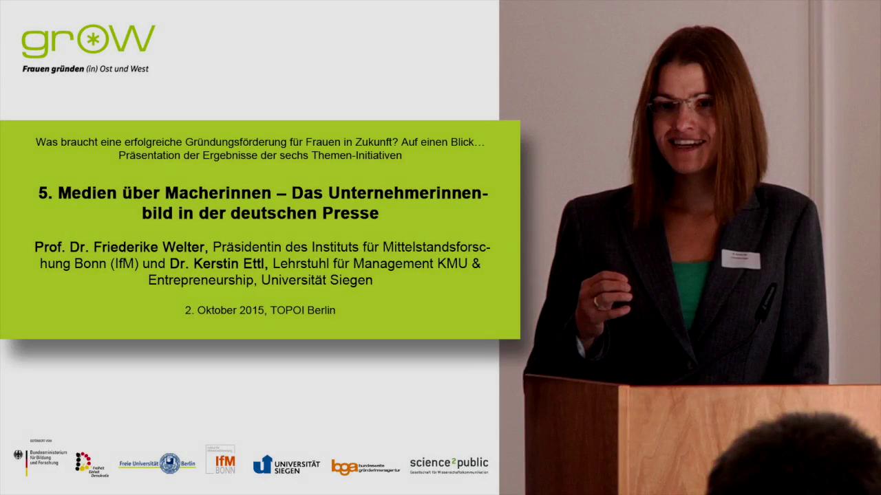 Dr. Kerstin Ettl