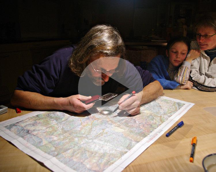 Praxis Des Naturgefahrenmanagements Durch Lokales Erfahrungswissen Erganzt Werden Kann Um Praventions Und Schutzmasnahmen Effektiver Zu Gestalten