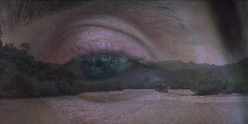 Abb. 4: Still aus APOCALYPSE NOW (Francis Ford Coppola, USA 1979), Min. 81.
