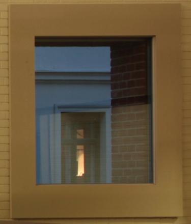 Fig. 4: BFM Architekten: Mittelpunktbibliothek Köpenick