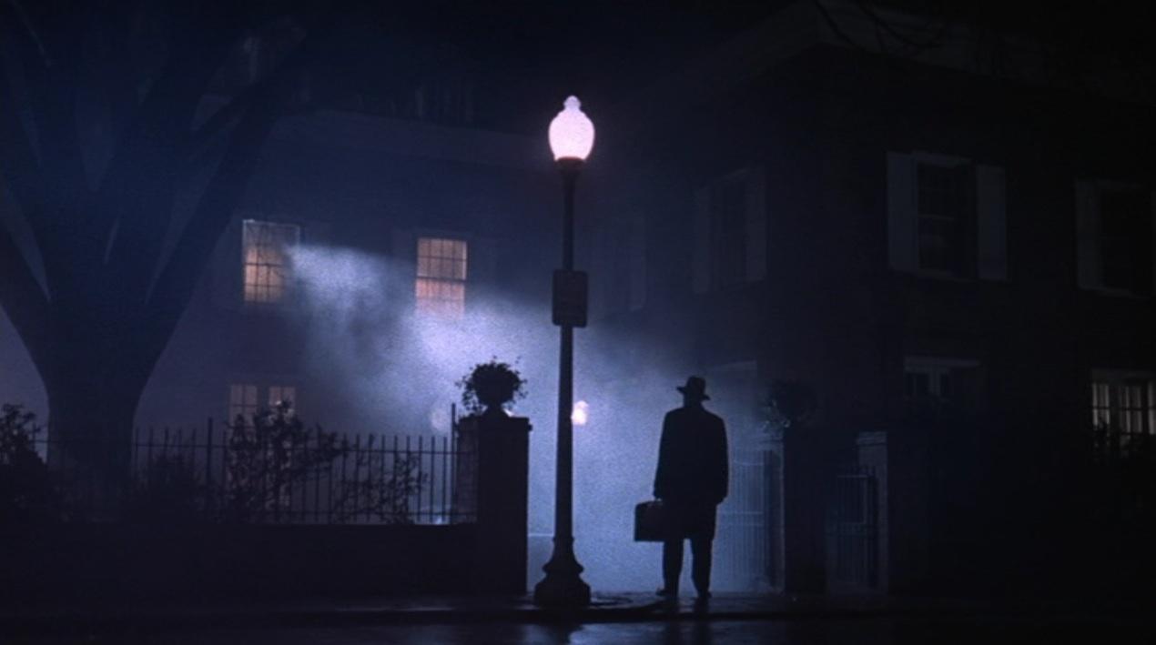 Fig. 14b: Moonlight Graham as Doc Graham as Burt Lancaster as Steve Thompson as Jim Thorpe (II)