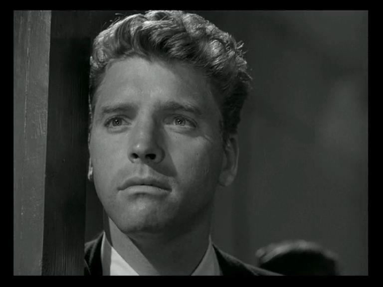 Fig. 14d: Moonlight Graham as Doc Graham as Burt Lancaster as Steve Thompson as Jim Thorpe (IV)