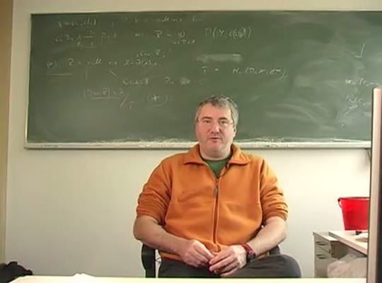 Mathe_prof_g